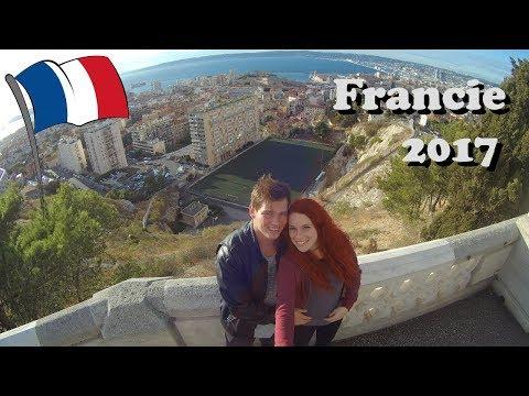 Francie 2017