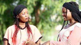 Sabuwar Waka (Jini Daya) Latest Hausa Song Video 2019 by Nura M Inuwa