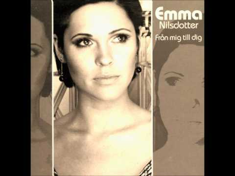 Emma Nilsdotter - Från mig till dig