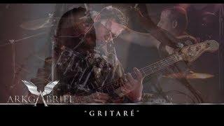 ARKGABRIEL - Gritaré - Single - 2013 YouTube Videos