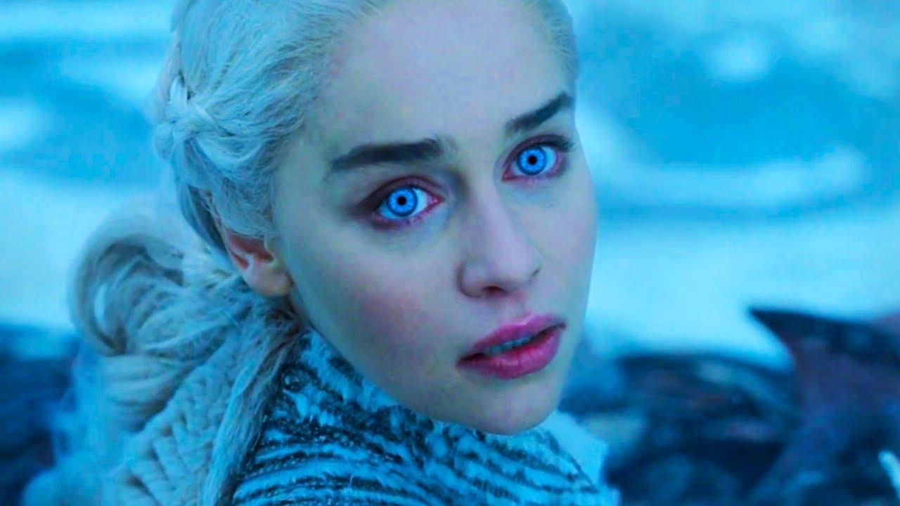Game Of Thrones Stammbaum Staffel 8