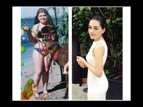 How Lost Weight 34kg