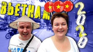 Вьетнам 2019. ВСЕ про отдых во Вьетнаме. Нячанг лучше Паттайи? Еда, туризм и путешествия