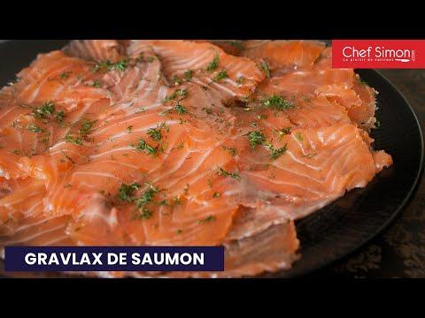 gravlax-de-saumon