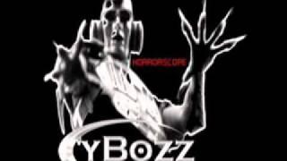 Cybozz - Horrorscope - 10 - Bewusstseinsstöerung