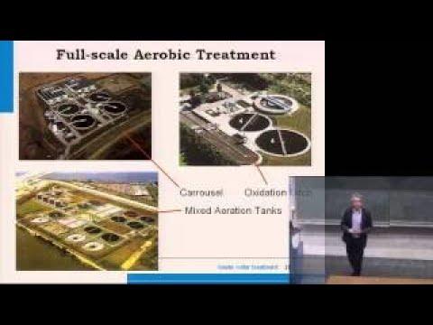1 21 Biological treatment Fundamentals