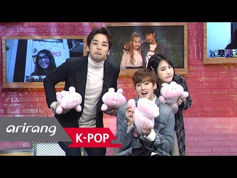 [After School Club] Our forever smangel Kevin(케빈)! _ Full Episode - Ep.350