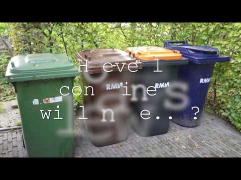 Hoeveel containers wil je...