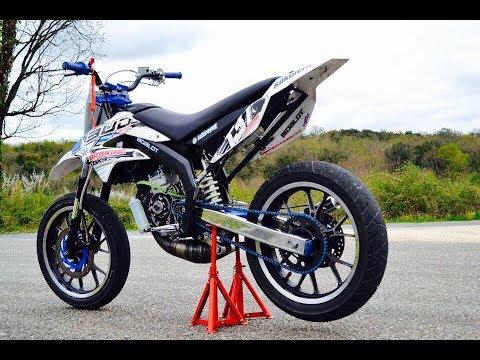 Top 15 Des Plus Gros Kits Sur 50cc (Full vidéo)