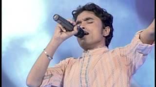 Asen Amar Muktar | Singer Istiak | Full HD |