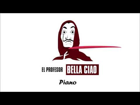 bella-ciao-|-piano-|-feat.-itzeasywin-|-official-.mp3