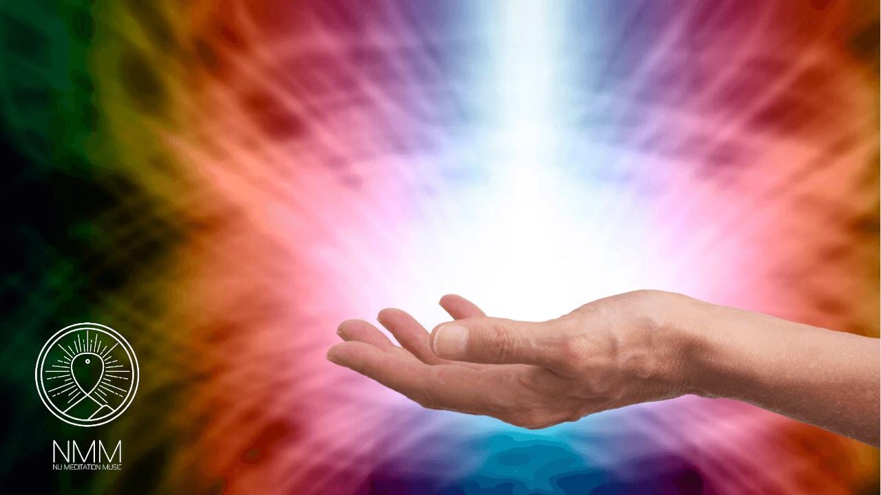 Reiki Music For Energetic Healing: Reiki Music, Healing