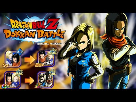HOW TO OBTAIN LR ANDROIDS FROM START TO FINISH |DBZ ART| DRA