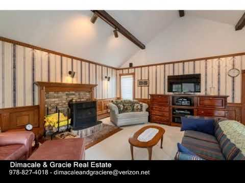 143-w-broadway,-gardner-ma-01440---single-family-home---real-estate---for-sale--