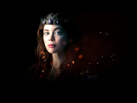 Испанская принцесса | Official Trailer 2019 | Русские субтитры