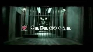 Capadocia 'Primera Temporada' - Trailer Oficial,  Jp