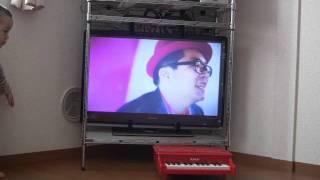 さかいゆう / Lalalai  (Baby Dance Ver. Vol.1)