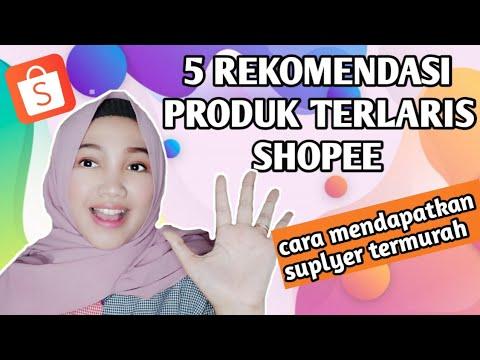 5-rekomendasi-produk-terlaris-dishopee-dan-cara-mendapatkan-suplyer-termurah