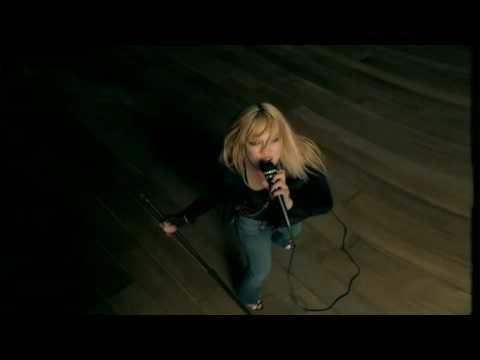 Hilary Duff - So Yesterday - HD 720p FULL HD, WIDE SCREEN!