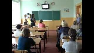 КоростеньТВ_30.03.12_Аукцион педагогических идей