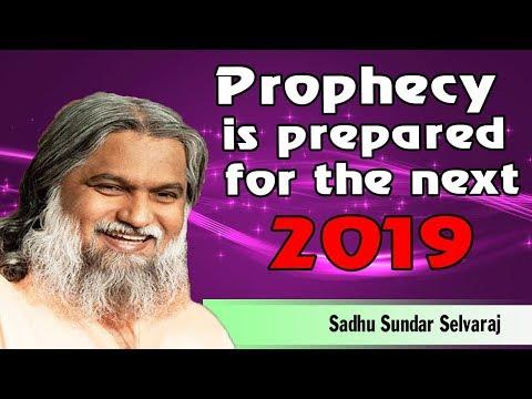 Bro. Sadhu Sundar Selvaraj 2018   JANUARY 22. 2018: Bap...   Doovi