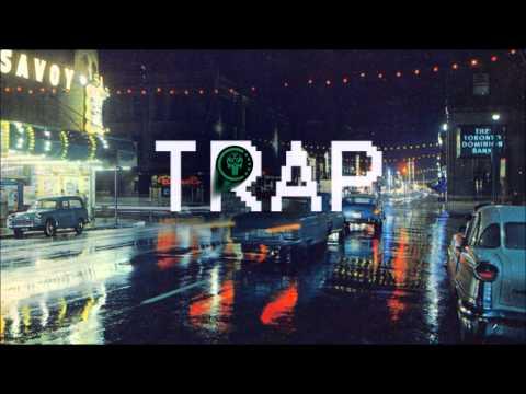 HALLOWEEN Theme Song (DJ Deville Trap Remix)