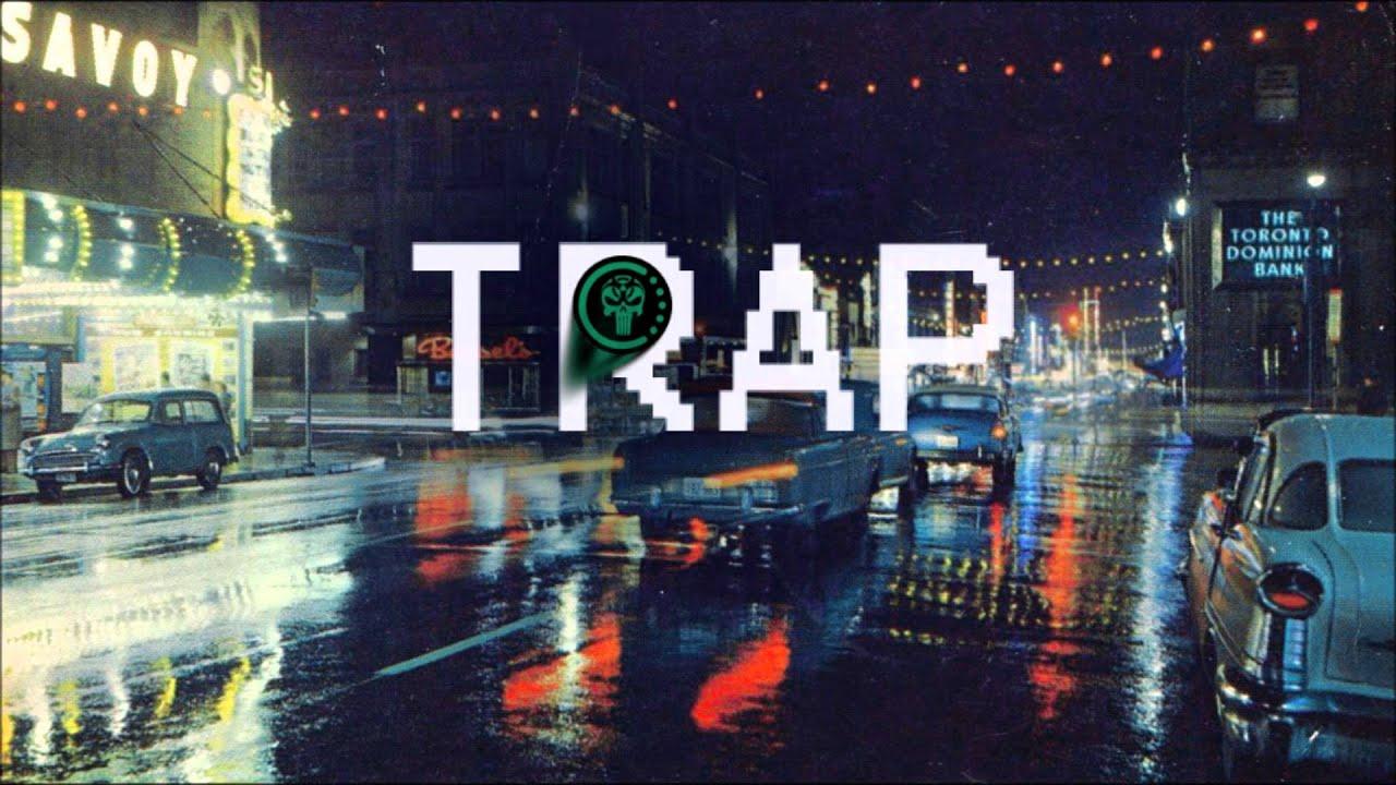 halloween theme song dj deville trap remix youtube - Halloween Theme Remix
