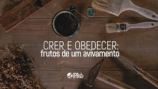 2020-10-04 - Ag. 1.12-14 -Rev. Leonardo Cavalcante- Transmissão Matutina