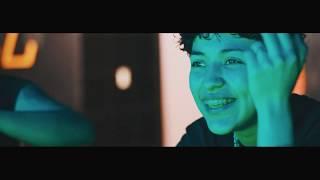 Smoking Dembow - La Crista (Video Oficial)