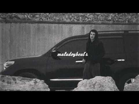 Murat YK & Emil Vasibaev - Не приченяй мне боль