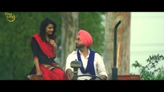 Brand - Manni Sidhu feat. NRB || Latest Punjabi Song 2015 || Ting Ling || HD Full Video