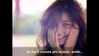 Louco Sou - Melk Villar 2012