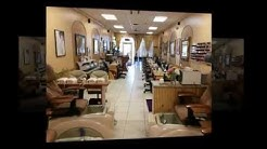Top Nails Tech in West Palm Beach, FL 33409 (660)