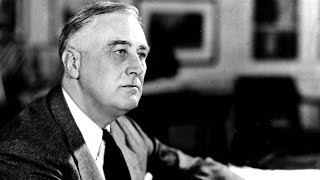 Plot To Overthrow FDR Documentary
