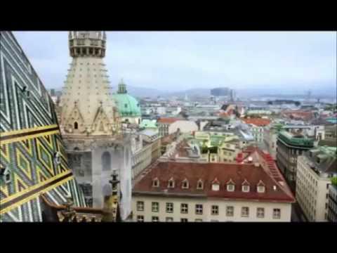 Civilization Part 6   BBC Series by Niall Ferguson Low, 360p