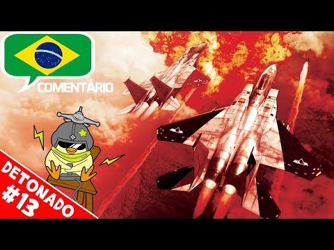 CÉLIA SAKAMOTO - CHAMADO - PLAYBACK LEGENDADO from YouTube · Duration:  5 minutes 55 seconds