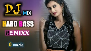 Dance Mashup || Hard Bass Dj 2018 || Matal Dance || Odia Muzic