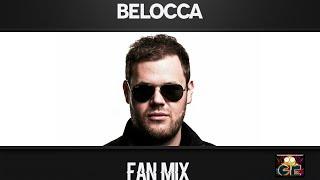 Tech House ¦¦ Groove Encounters - Belocca Fan Mix