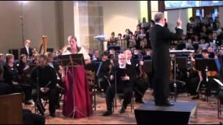 Sylvie Bodorová-Mojžíš Miriam. mp4