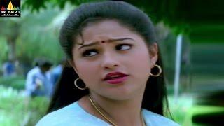 Raasi Best Scenes Back to Back | Telugu Movie Scenes | Sri Balaji Video