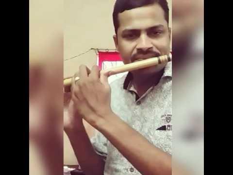 Tera Hone Laga Hoon Flute