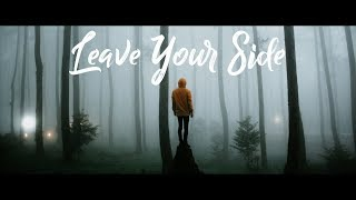 Marin Hoxha - Leave Your Side ft. Alexis Don (Sub EspanolLyric)