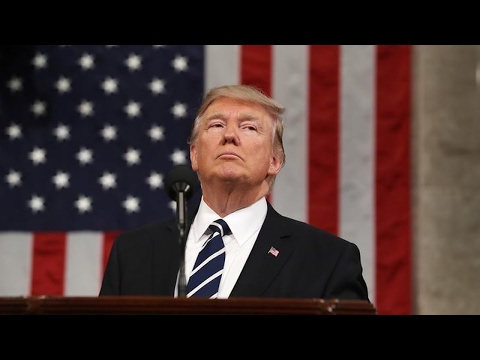 Debate: Are Trump's Ties to Russia a Dangerous Security Issue or Critics' Fodder for New Red Scare?