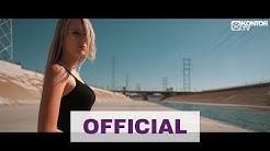 Mila - Herzlos (Official Video HD)