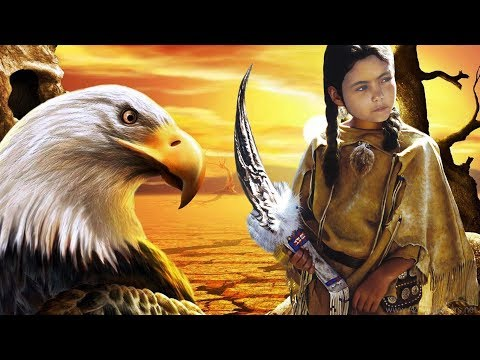 MUSIC RELAXING SPIRIT OF THE AMERICAN INDIAN RELAXING MUSIC SPIRIT OF AMERICAN INDIANS