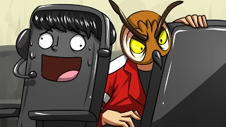 gmod chair challenge garry s mod prop hunt funny moments
