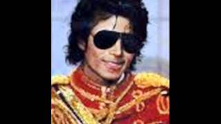 Michael Jackson Baby Be mine Instrumental