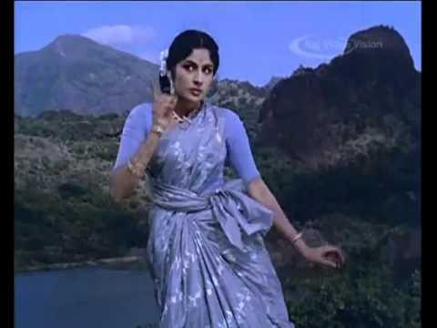 Download Kaadhalikka Neramillai HD Song