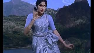 Kaadhalikka Neramillai HD Song
