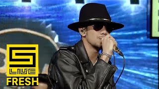 Five Live Fresh โชว์สด | เพลง SAYONARA / MILD